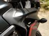Honda CBR650F - Prova su strada 2017