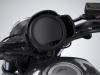 Honda CMX1100 Rebel - foto