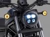 Honda CMX500 Rebel 2020 - foto
