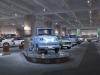 Honda Collection Hall - nuove foto