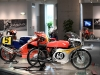 Honda - Collection Hall