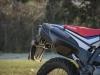 Honda CRF 250 Rally - Prova su strada 2018
