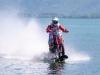 Honda CRF 450R - record di Luca Colombo