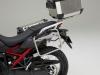 Honda CRF1100L Africa Twin 2020 - foto