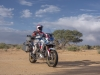 Honda CRF1100L Africa Twin Adventure Sports 2020 - foto