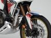 Honda CRF1100L Africa Twin e Africa Twin Adventure Sports 2022 - foto