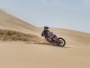 Honda CRF1100L Africa Twin - iniziativa successo alla Dakar 2020