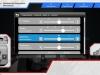 Honda CRF1100L Africa Twin - simulatore della strumentazione