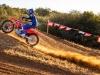 Honda CRF250R 2022 - foto