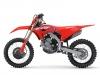 Honda CRF450R 2021 - foto