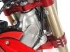 Honda CRF450R Supermoto Special MY 2016