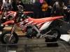 Honda CRF450XR - EICMA 2018