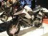 Honda Crossrunner - EICMA 2010