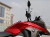 Honda Crossrunner - Prova su strada 2015