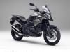 Honda - Dual Clutch Transmission