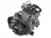 Honda - Dual Clutch Transmission