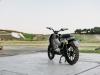 Honda e MAAN Motocicli Audaci - Super Cub 125X