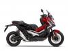Honda e mercato 2019 - diversi modelli