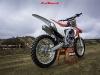 Honda e RedMoto