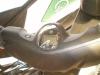 Honda EV-Neo - EICMA 2010