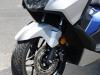 Honda Forza 125 ABS MY2017 Primo Contatto