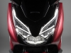 Honda Forza 125 MY 2018
