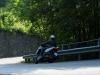 Honda Forza 125 - Prova su strada 2015