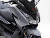 Honda Forza 300 Limited Edition - foto 2020