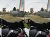 Honda Forza 300 - Prova su strada 2018