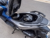Honda Forza 750, Forza 350, Forza 125 2021- foto