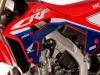 Honda - gamma CRF-RX Enduro 2022