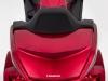 Honda GL1800 Gold Wing 2020 - foto