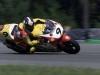 Honda - i ricordi di Leon Haslam