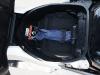 Honda Integra 700 - Prova su strada