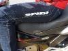 Honda Integra 750 S DCT - Prova su strada 2014