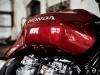 Honda - Intermot 2016