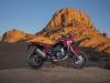 Honda - modelli moto e scooter 2020