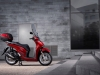 Honda Moto a EICMA 2019 - foto