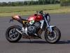 Honda Moto - Glemseck 101 2019