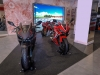 Honda Moto Roma - nuovo concept Dream Dealer