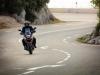 Honda NC750X - Malaga 2016