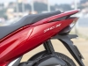 Honda PCX 125 2018 Prova su strada