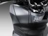 Honda PCX 125 2021 - foto