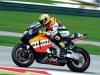 Honda Racing - RC211V, RC212V e RC213V