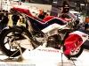 Honda RC213V-S EICMA 2014
