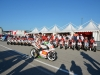 Honda - ricordo di Fausto Gresini