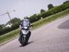 Honda SH 300i Sporty - prova su strada 2019
