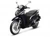Honda SH Mode 125 2021 - foto
