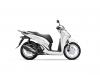 Honda SH125i e SH150i 2020 - nuove foto