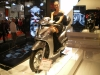 Honda SH300i - EICMA 2010